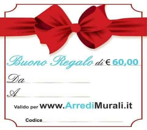 wall-stickers-quadri-moderni-buono-regalo