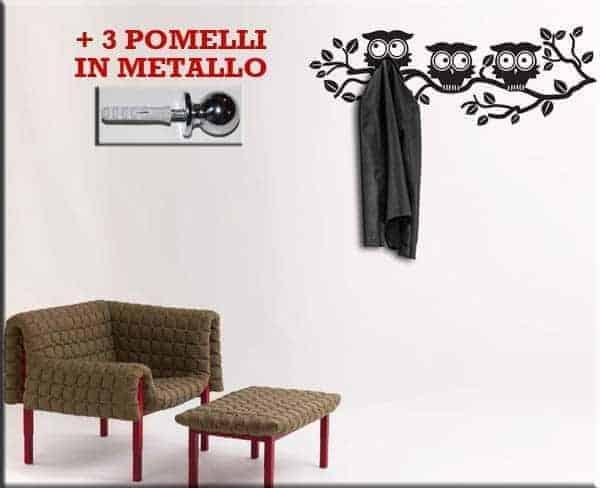 Adesivi Murali Quadri abbinati agli adesivi Quadri moderni Buoni ...