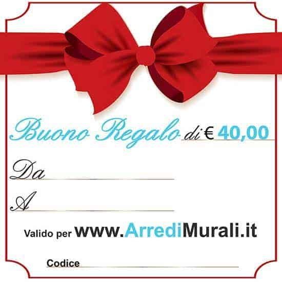 buono-regalo-decorazioni-murali-40-euro
