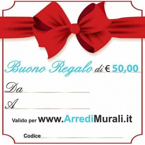 buono-regalo-stickers-quadri-50-euro