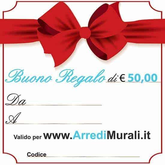 buono-regalo-stickers-quadri-50-euro