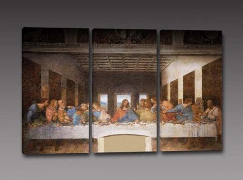 quadri moderni ultima cena
