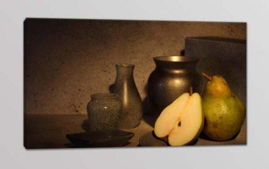 quadro moderno cucina stampa su tela