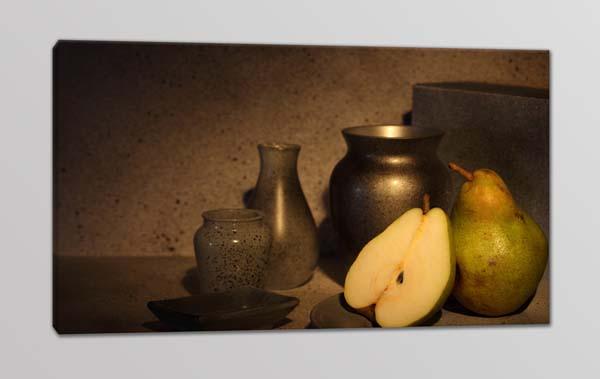 Stampe Arredo Cucina : Quadri moderni frutta cucina