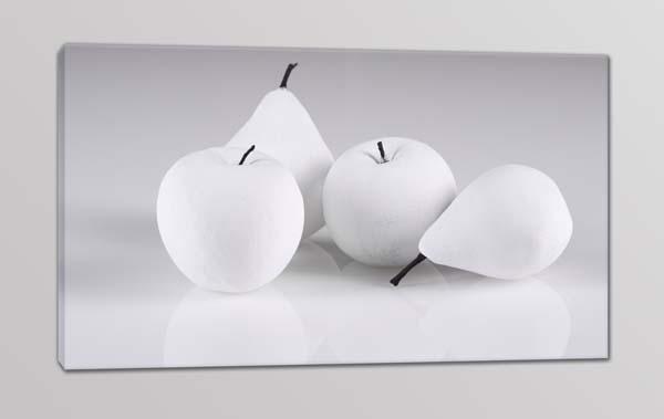 quadro moderno frutta cucina