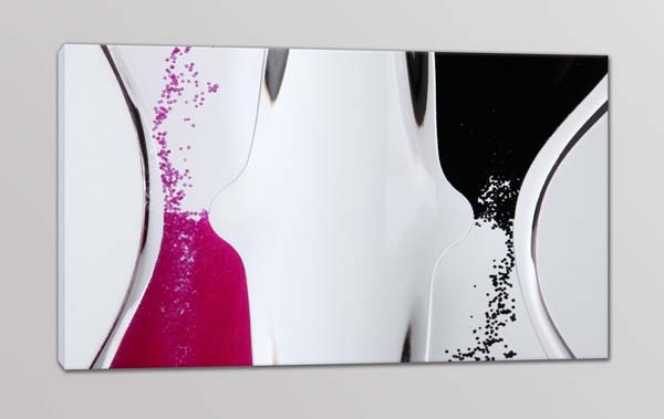 quadro moderno arte digitale design