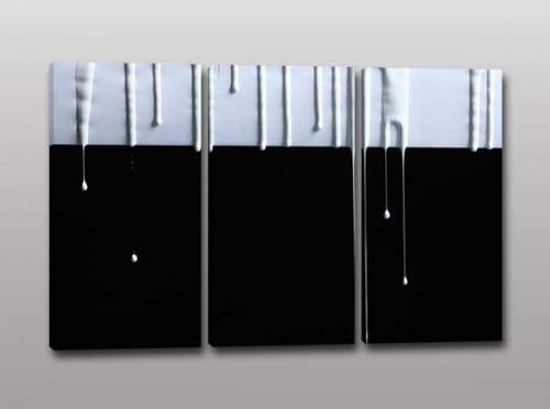 quadri moderni arte astratta moderna