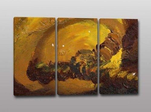 Quadri moderni arte astratta