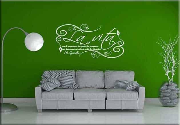 decorazioni-adesive-murali-frase-Gandhi