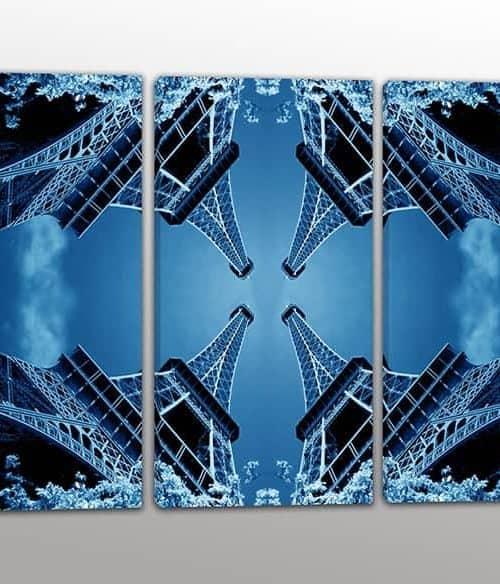 Quadri moderni arte digitale- Arredi Murali-
