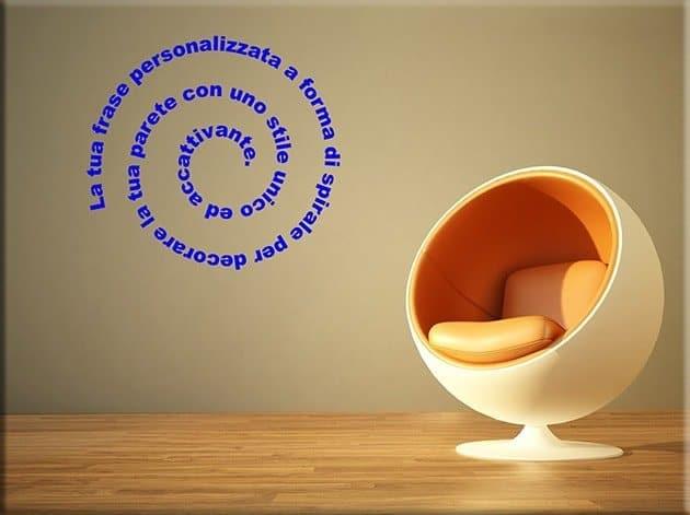 adesivi-da-parete-frase-personalizzata-a-spirale