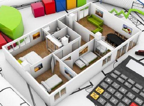 Arredare casa risparmiando arredi murali blog - Arredare casa risparmiando ...