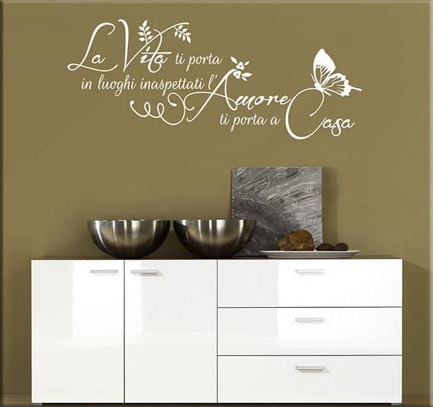 decorazioni-adesive-murali-frase-casa