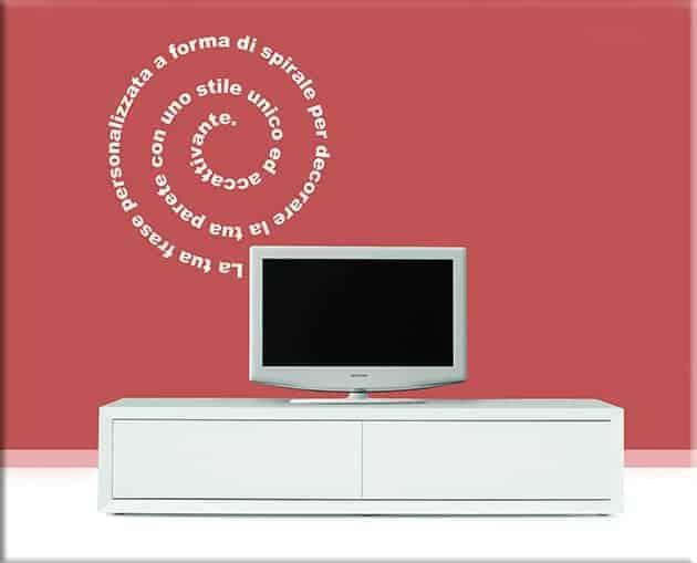 decorazioni-adesive-murali-frase-personalizzata-a-spirale