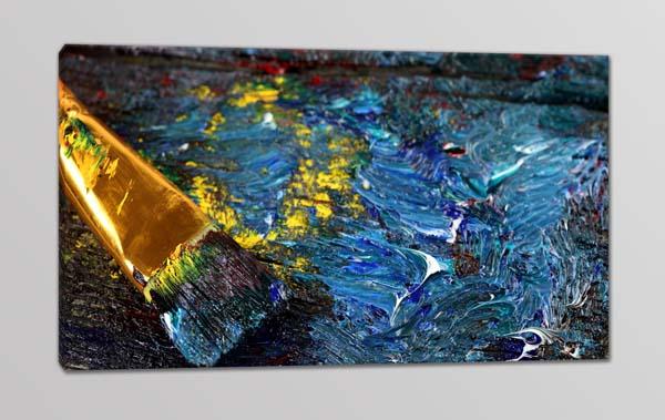 quadro-moderno-arredo-arte-astratta