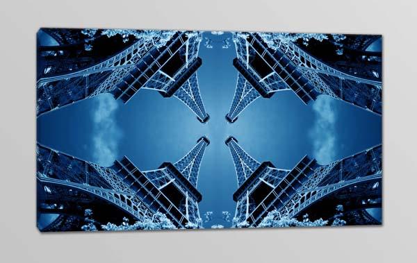 quadro moderno stampa tela