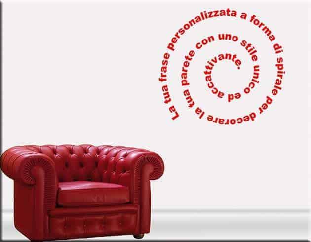 wall-stickers-frase-personalizzata-a-spirale