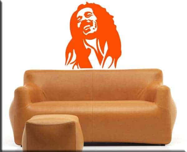 decorazione-adesiva-murale-volto-bob-marley-arredo