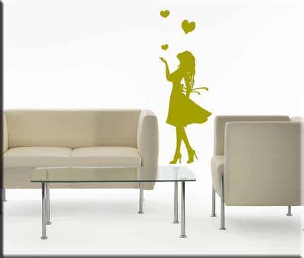decorazioni-adesive-murali-donna-love