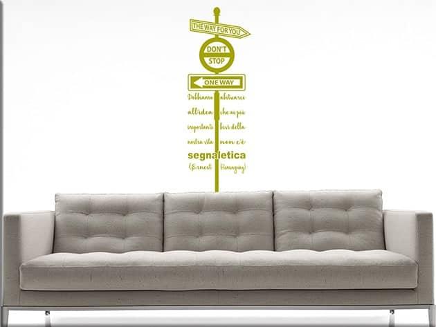 decorazioni-adesive-murali-frase-ernest-hemingway