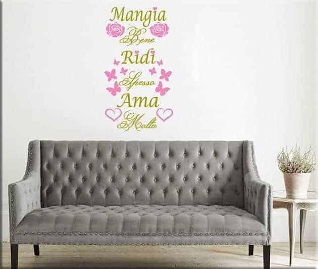 wall-stickers-frase-stile-shabby-chic