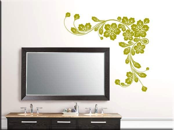 adesivi-murali-fiori-angolo-design-arredo