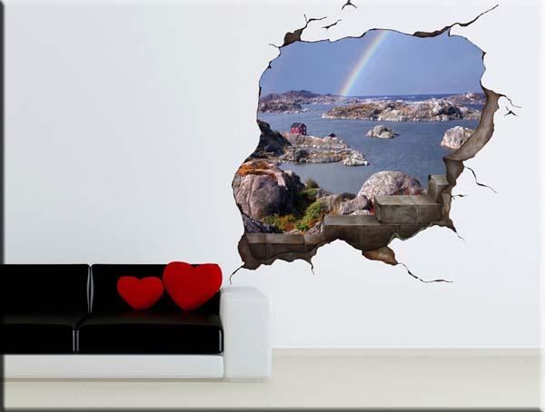 adesivo-murale-stampato-buco-nel-muro