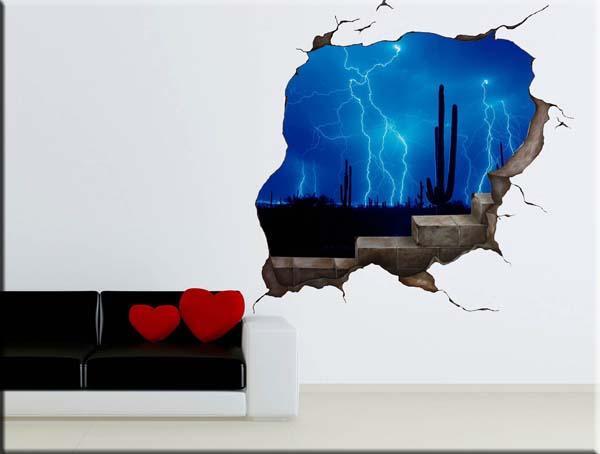 wall-sticker-stampato-buco-nel-muro-arredo