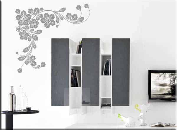 decorazioni-adesive-murali-fiori-angolo-design-arredo