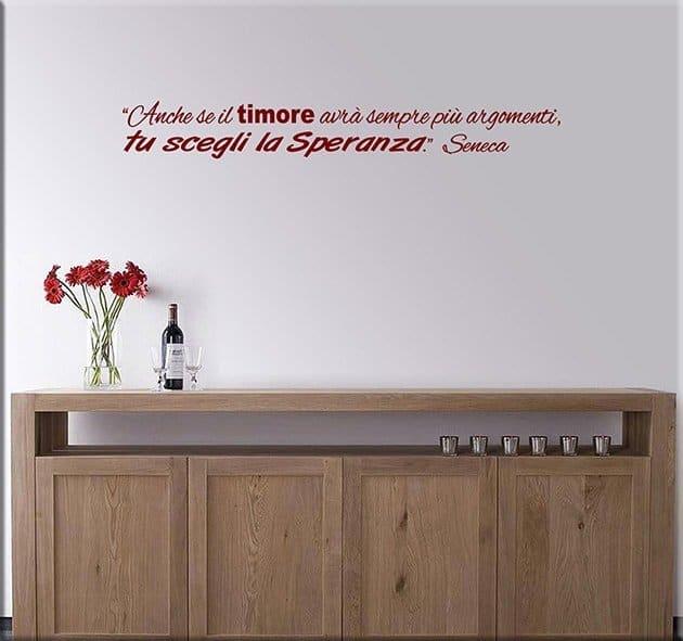 wall-stickers-frase-citazione-seneca-arredo