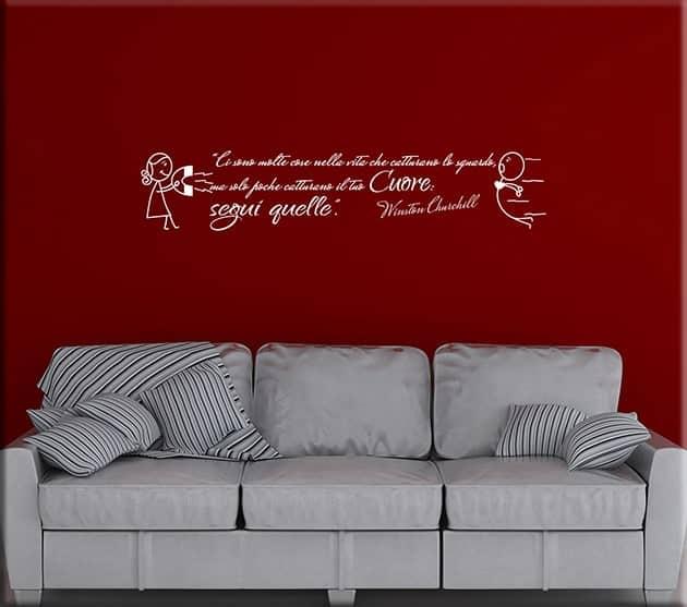 adesivi-da-parete-frase-Churchill