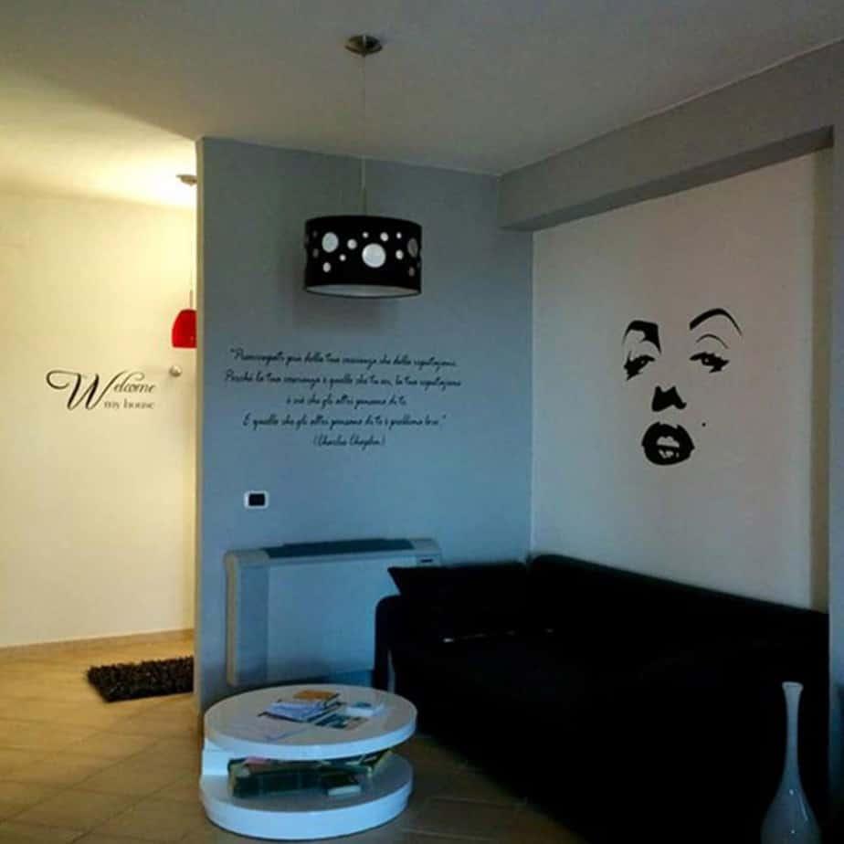 adesivi da parete citazioni (11)