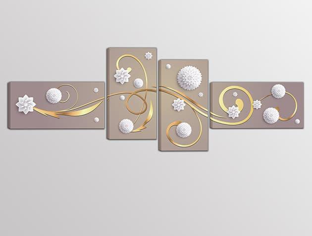 quadri-moderni-arte-digitale-quattro-stampe-su-tela