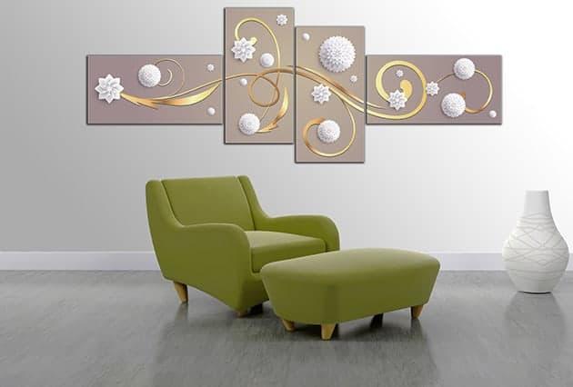 quattro-quadri-moderni-arte-digitale