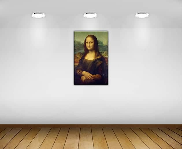 quadro-moderno-Monna-Lisa-Gioconda