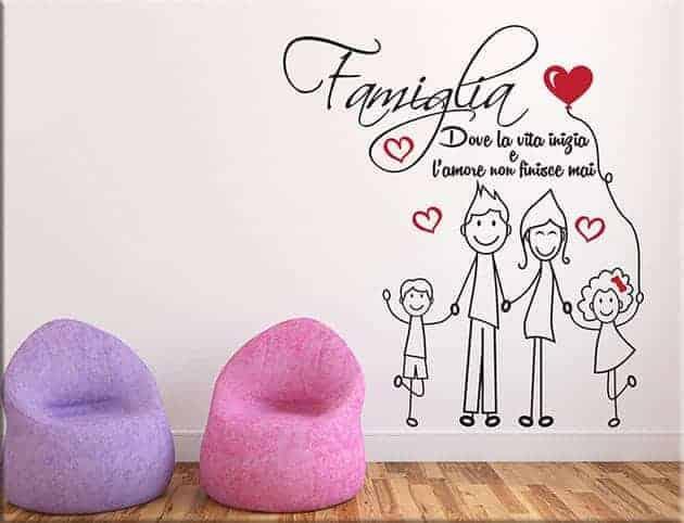 adesivi-murali-amore-famiglia-tipo-6