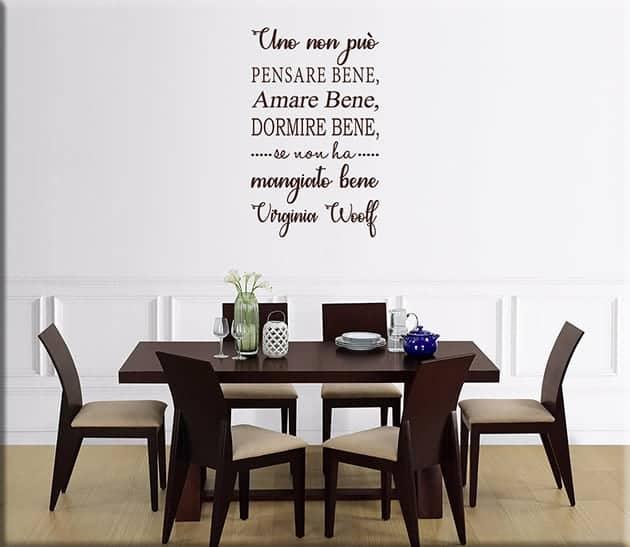 decorazioni-murali-frase-Virginia-Woolf-arredo