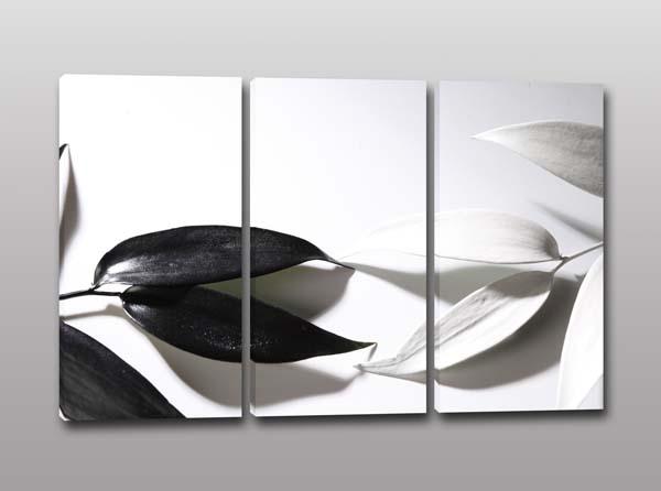 Quadri moderni fiori per arredare con eleganza arredi murali for Stampe arredo casa