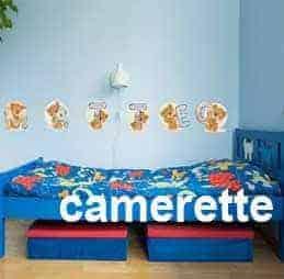 decorazioni-da-parete-per-le-camerette