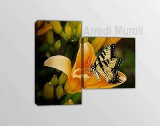 quadri moderni stampe digitali su tela decorazioni murali