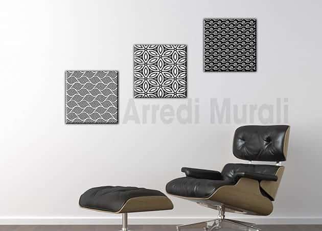 quadri moderni stampe su tela decorazioni da muro