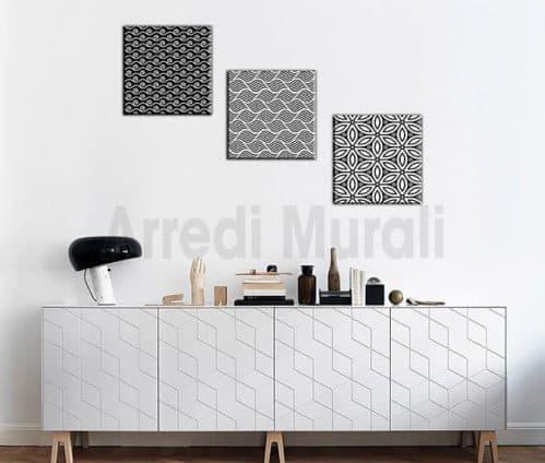 quadri moderni stampe su tela decorazioni murali