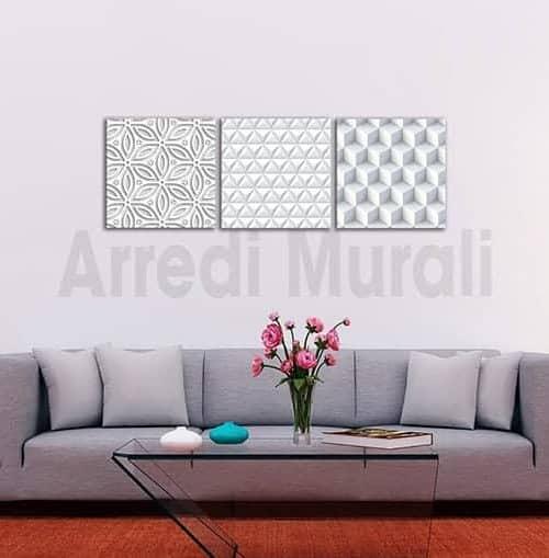 114 stampe per muri stampe per pareti sticker murale