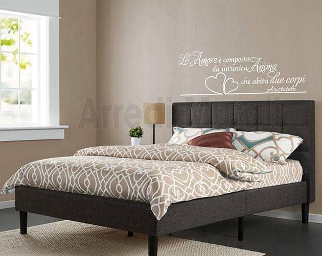decoro camera da letto 3