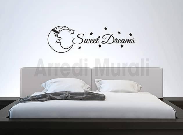 decorazioni pareti camera da letto 3