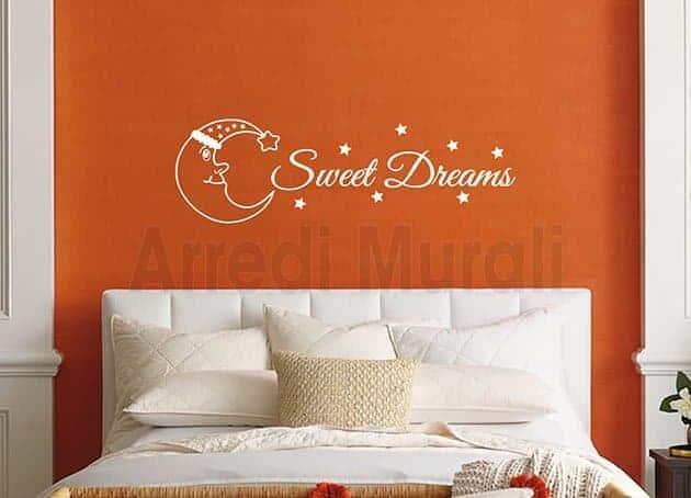 decorazioni pareti camera da letto 2