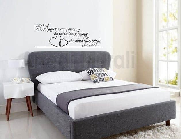 decoro camera da letto 2