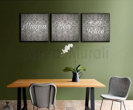 quadri moderni da parete stampe su tela