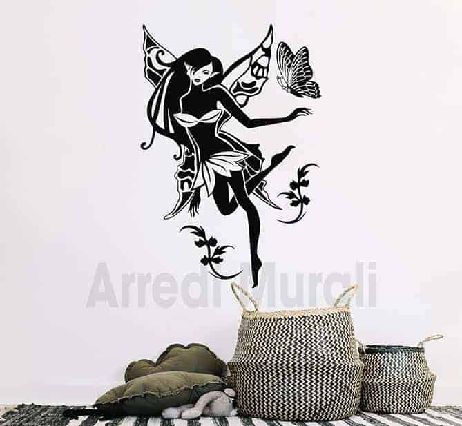wall stickers fatina