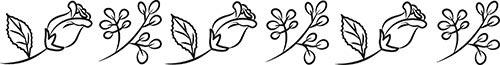 Adesivi murali floreali greca come arriva